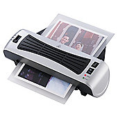 Tesco Home & Office A4 Laminator