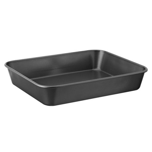 Go Cook Professional 40x33cm Roasting Pan