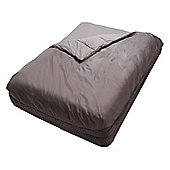 Tesco Quick Bed Air Bed - Double