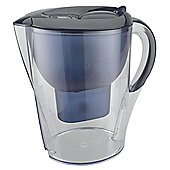 Brita Marella Xl Blue Water Filter Jug