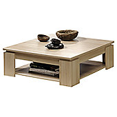 Parisot Hansen Coffee Table in Bruges