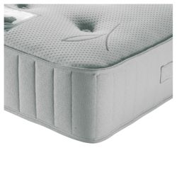 Simmons Pocket Memory Posture Double Mattress
