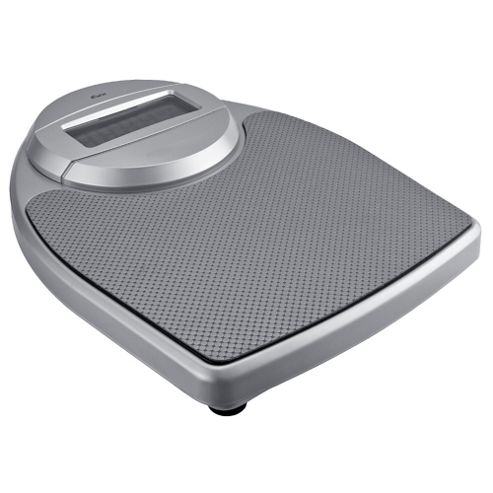 Weight Watchers 8967Cu Doctors Electronic Scale