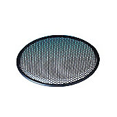 Fine Grille 12 Inch