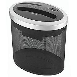 Tesco Cross Cut Shredder with 21 litre bin