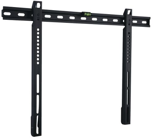 Ultimate Mounts Ultra Flat Wall Bracket for 32 inch to 60 inch TVs
