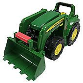 John Deere Large Tractor