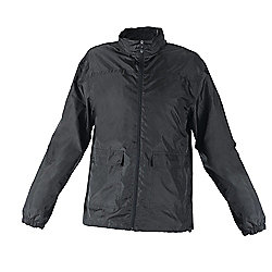 Tesco Kagoul Jacket in A Bag Medium