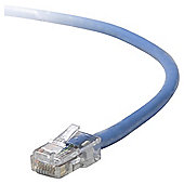 Belkin Cat5e Networking Cable - 5m, Blue