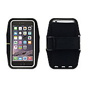 Griffin Trainer Armband Case for iPhone6 Plus - Black