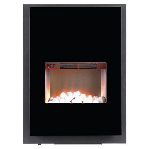 Suncrest Mono 1 kw - 2 kw Fire Suite