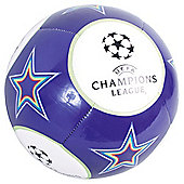 UEFA Champions League football Size 5