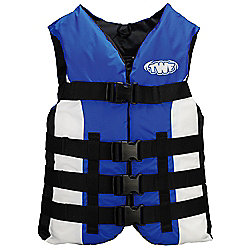 TWF Buoyancy Aid Adult 30-50Kg