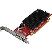 ATI 100-505651 AMD FirePro 2270 Workstation Graphics Card 512MB PCI Express 2.1x16 DVI (Retail Pack)