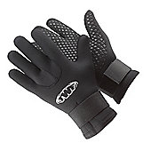 TWF Neoprene Gloves 2.5mm M