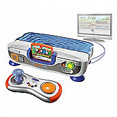 VTech V.Smile Motion Active Learning System with Thomas & Friends Learning Game