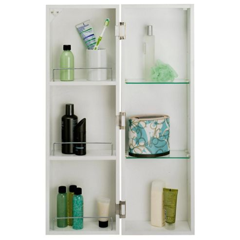 bathroom cabinet high gloss white from our bathroom wall cabinets