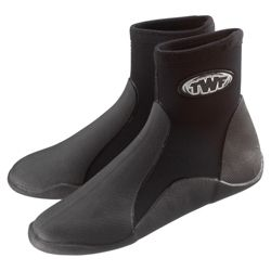TWF Neoprene Boots 5mm 11
