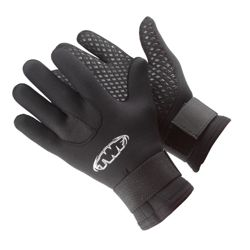 TWF Neoprene Gloves 2.5mm S