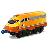 Chuggington - Action Chugger