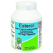 Nutri Esterol 100 Veggie Capsules