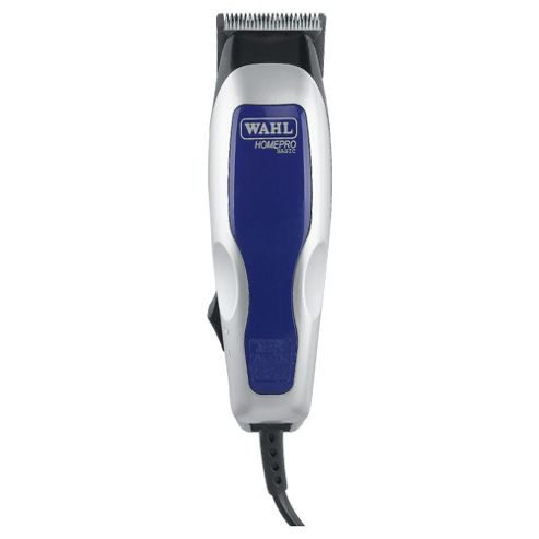 Wahl Home Pro Basic Clipper