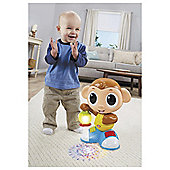 Little Tikes Light 'n Go Movin' Lights Monkey