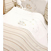 bed-e-byes Spike & Buzz Quilt