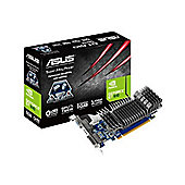 Asus 1GB GeForce GT 610 Graphics Card