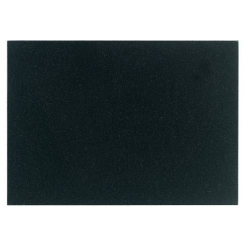 Tesco Set of 2 Granite Placemats