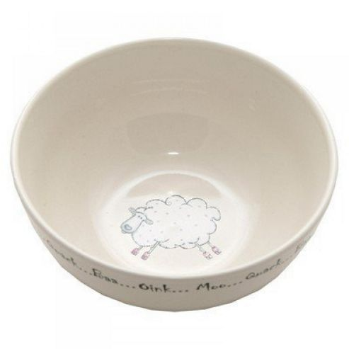 Home Farm15cm Rice Bowl