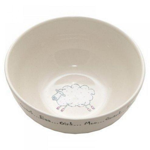 Home Farm15cm Rice Bowl