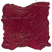 W&N - Acr 60ml Quinac Violet
