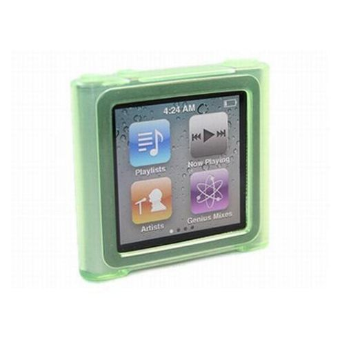 ProGel Skin Case - Green