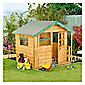 Mercia Poppy Playhouse