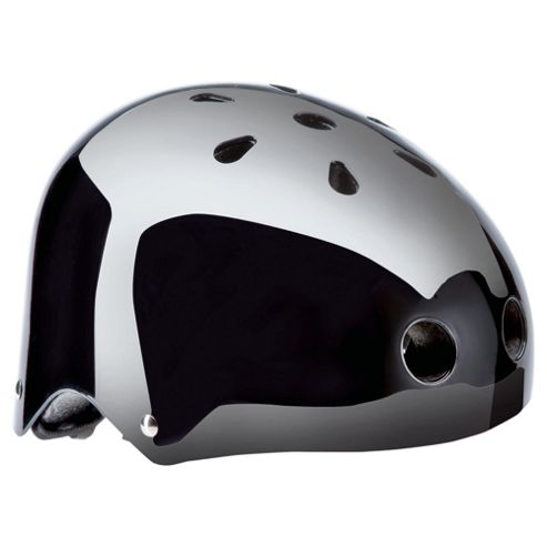 Activequipment BMX & Skate Helmet