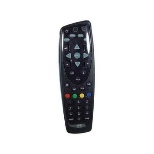 one for all remote urc 1625 manual
