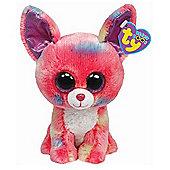 Ty Beanie Boos - Cancun the Chihuahua