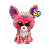 Ty Beanie Boos - Cancun the Chihuahua