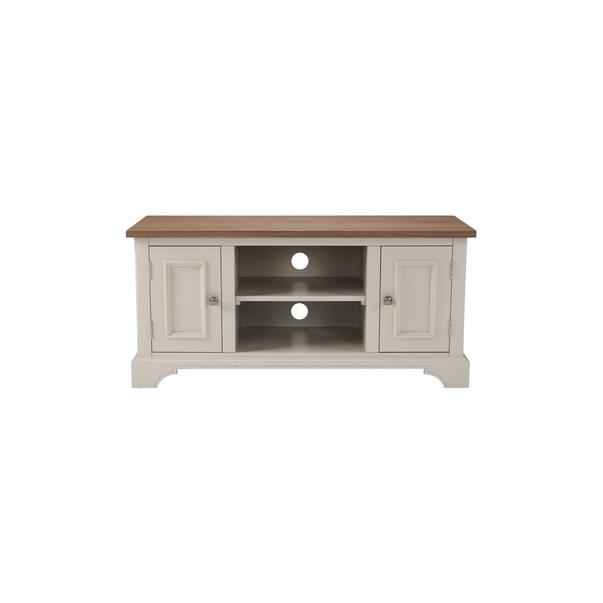 Thorndon Highgrove Dining TV Cabinet at Tesco Direct
