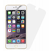Pro-Tec iPhone 6 Plus Screen Protector Double Pack