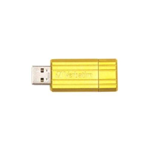 SanDisk SD memory card Class 2 - 2GB.