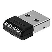 Belkin Bluetooth Mini Usb Adaptor