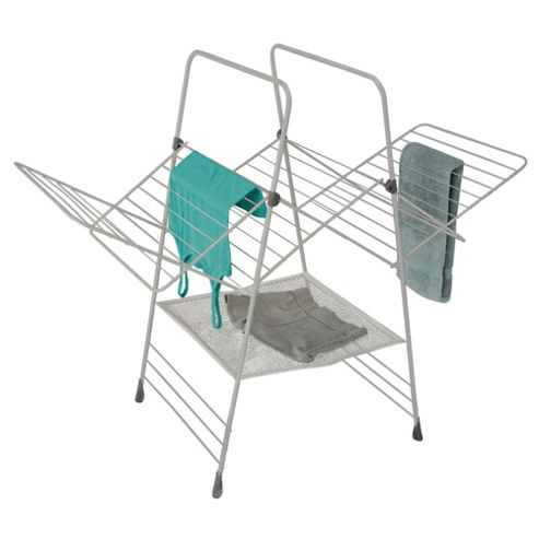 buy minky automatic opening clothes airer from our indoor. Black Bedroom Furniture Sets. Home Design Ideas