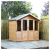 Mercia 7 x 5 Summerhouse