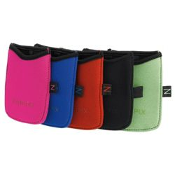 Fujifilm Neoprene Z90 Camera Case – 5 Pack
