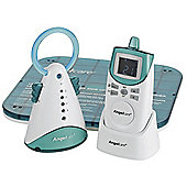 Angelcare Sound & Movement Baby Monitor AC401