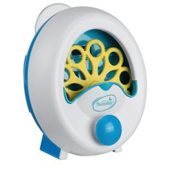 Summer Infant Bath Time Bubble Maker