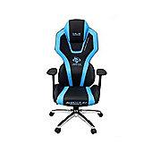 E-Blue Auroza PC Gaming Chair