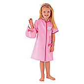 Early Learning Centre Beautician Dress Up Set